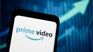 Amazon Prime Video Offers Profiles Worldwide