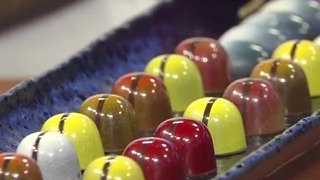 Las Vegas Food and Wine Festival raises money for local charities - Video