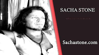 Conversations of Consequence with Sacha Stone