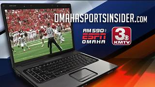 Sports at 10 pm - Video