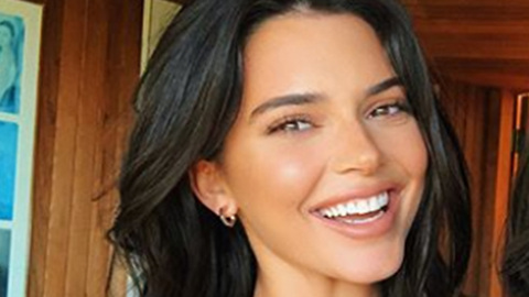 Kendall Jenner's Reason for Breaking Up With Ben Simmons Revealed