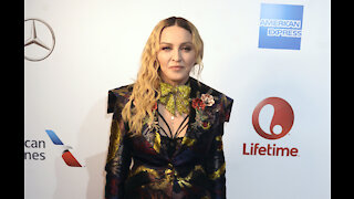 Madonna set to release a Netflix documentary