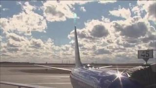 City leaders gather input on future of KCI Airport - Video
