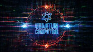 What is Quantum Computing? : Simply Explained!
