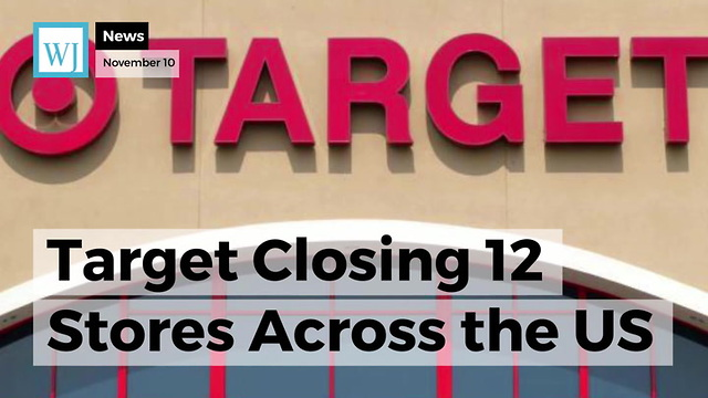 FMpAaOvCc1 Small Target Closing 12 Stores Ac