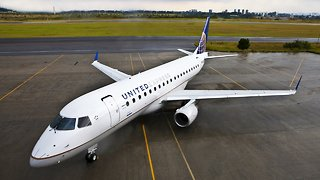 United Airlines Is Making Its Employees Take Compassion Training - Video