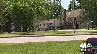 Monday deadline to file Jackson County appraisal appeal