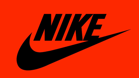 10 Things You Didn't Know About Nike