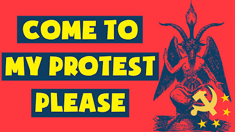 Warning! Armed Protest Jan 17 2021 All 50 State Capitols