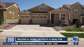 360: Realtors, iBuyers are battling for business in the Denver metro area