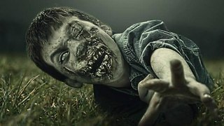 Contemporary Diseases May Cause The Same Disaster Depicted In The Walking Dead
