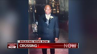 MPD crossing guard hurt in hit-and-run dies - Video