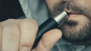 6th person dies from Vaping-related illness