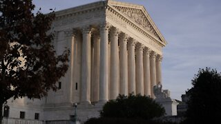 Supreme Court To Hear Affordable Care Act Case