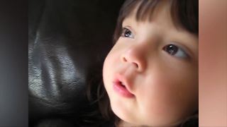 9 Tiny Tots Who Will Melt Your Heart - Video