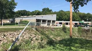 Estimated storm damage in Johnson County sits shy of $6 million - Video
