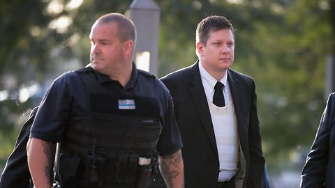 Jason Van Dyke Faces Murder In A City That Rarely Convicts Its Police
