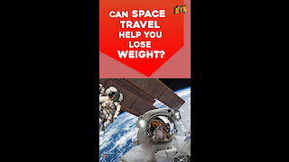 How gravity affects your weight *