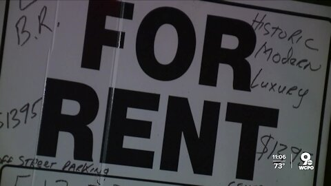 Kentucky's eviction relief fund designed to help tenants, landlords