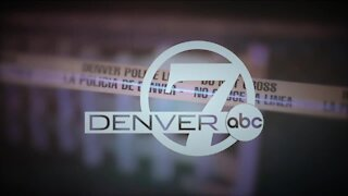 Denver7 News 10 PM | Friday, April 2