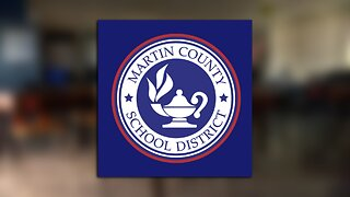 Martin County schools hosting workshop in search for new superintendent