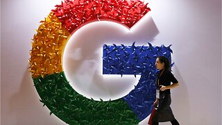 Google expects protest during annual shareholder meeting