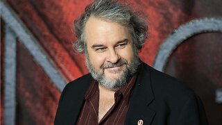 Peter Jackson Turned Down Directing 'Aquaman' Twice