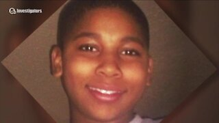 Family asks feds to reopen case on Tamir Rice police killing