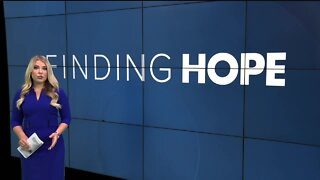FINDING HOPE: A New Way Forward