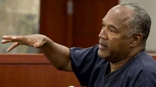 O.J. Simpson to apper in new comedy film - Video