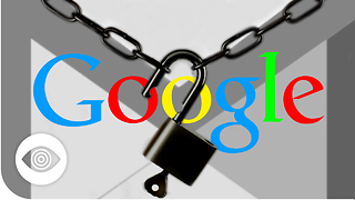 Does Google Steal Your Ideas? - Video