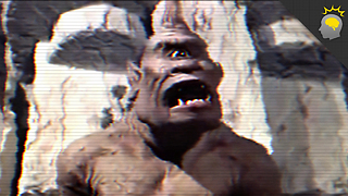 Stuff to Blow Your Mind: The Cyclops' Gaze - Monster Science - Video