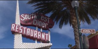 Boulder City diner offering deals for federal workers impacted by shutdown
