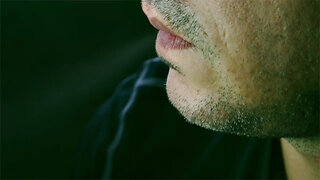 Sales for E-Cigarettes Slow Down Following Recent Controversy