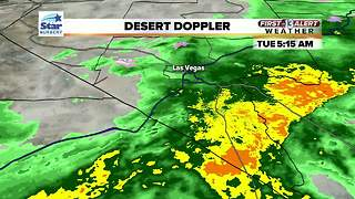 13 First Alert Weather for January 9 2017 - Video