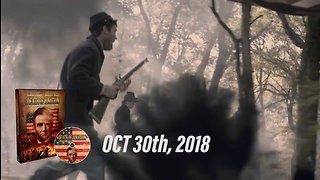 Death Of A Nation DVD Trailer 3
