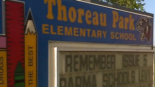 Parma parents complain about bullying at elementary school, claim district isn't doing enough
