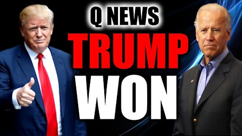 Exposing The 2020 Election COUP, MSM CORRUPTION, & The Big Tech FIX!