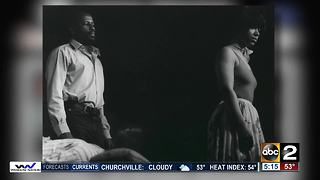 Oldest African-American community theater is out with a new show - Video