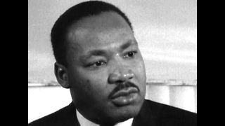 10 Little-Known Facts About Martin Luther King, Jr - Video