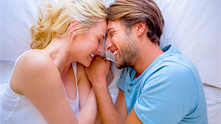 Here Are Three Ways Science May Improve Your Love Life