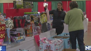 Gifts for Teens - Video