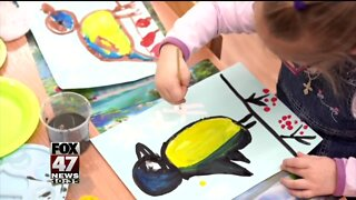 New childcare solutions: Groups working to fill gaps as parents return to work