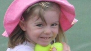 Fifteen years after British toddler Madeleine McCann disappeared, police have new lead