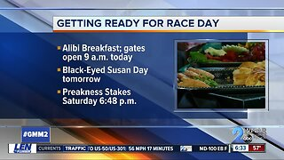 https://www.wmar2news.com/news/region/baltimore-city/sunrise-at-old-hilltop-kicks-off-tuesday-at-pimlico