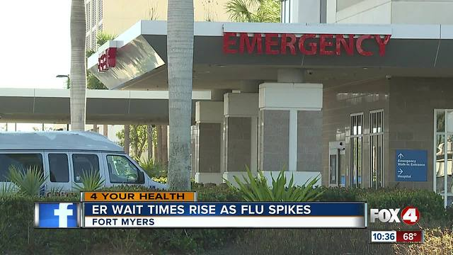er wait times Extreme wait times at local emergency departments - продолжительность: 2:59 ktnv channel 13 las vegas 509 va hospital wait times - продолжительность: 2:03 koat 165 просмотров.