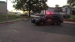 Man shot, killed outside S. KC apartment complex