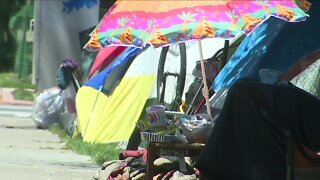 Denver council to vote on homeless tax ballot measure