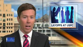 U.S. Paper Converters Inc. to close facility, laying off 52 employees - Video