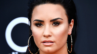 Demi Lovato HOSPITALIZED For HEROIN OVERDOSE!